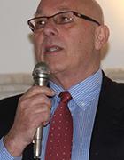 Giuseppe Provenzale