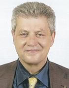 Luigi Morrone