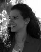 Maria Mannone