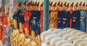 giannizzeri-impero-ottomano