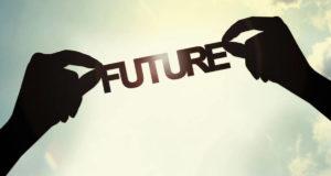 sciascia sicilianità futuro