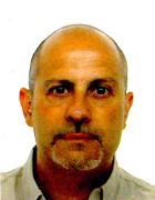 Roberto Graditi
