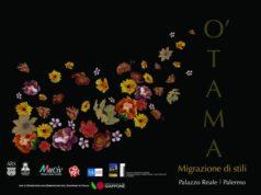 O'Tama. Migrazione di stili