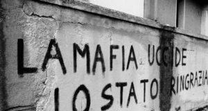trattativa stato-mafia