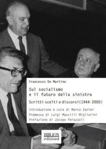 Francesco De Martino