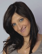 Alessandra Mangano