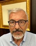 Antonio Craxi