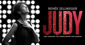 Judy di Rupert Gold