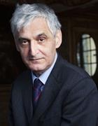 Antonino De Francesco