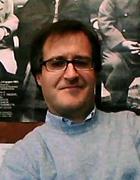 Paolo Soave