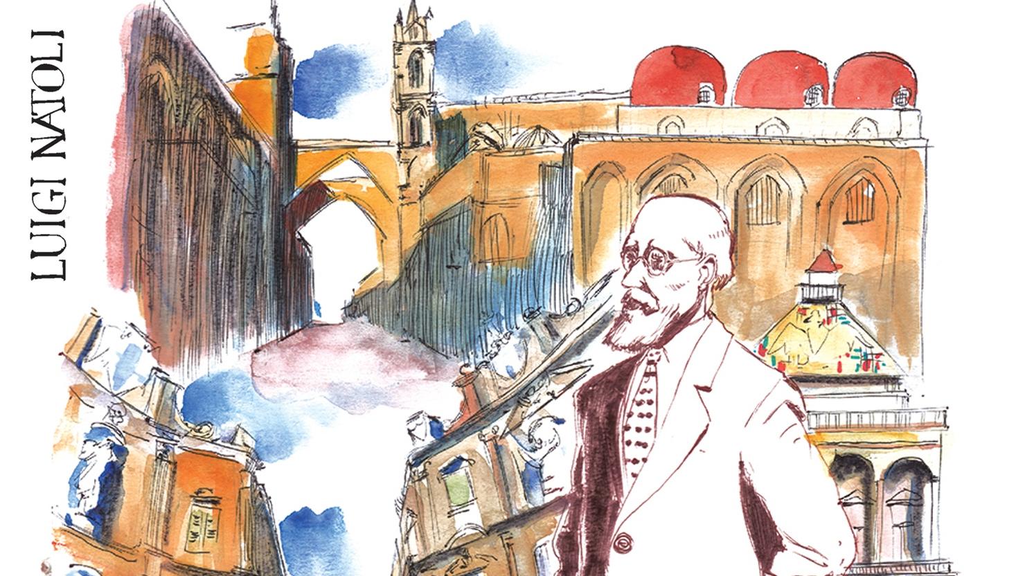 Quando a Palermo scomparve la mafia