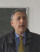 Marco Trotta