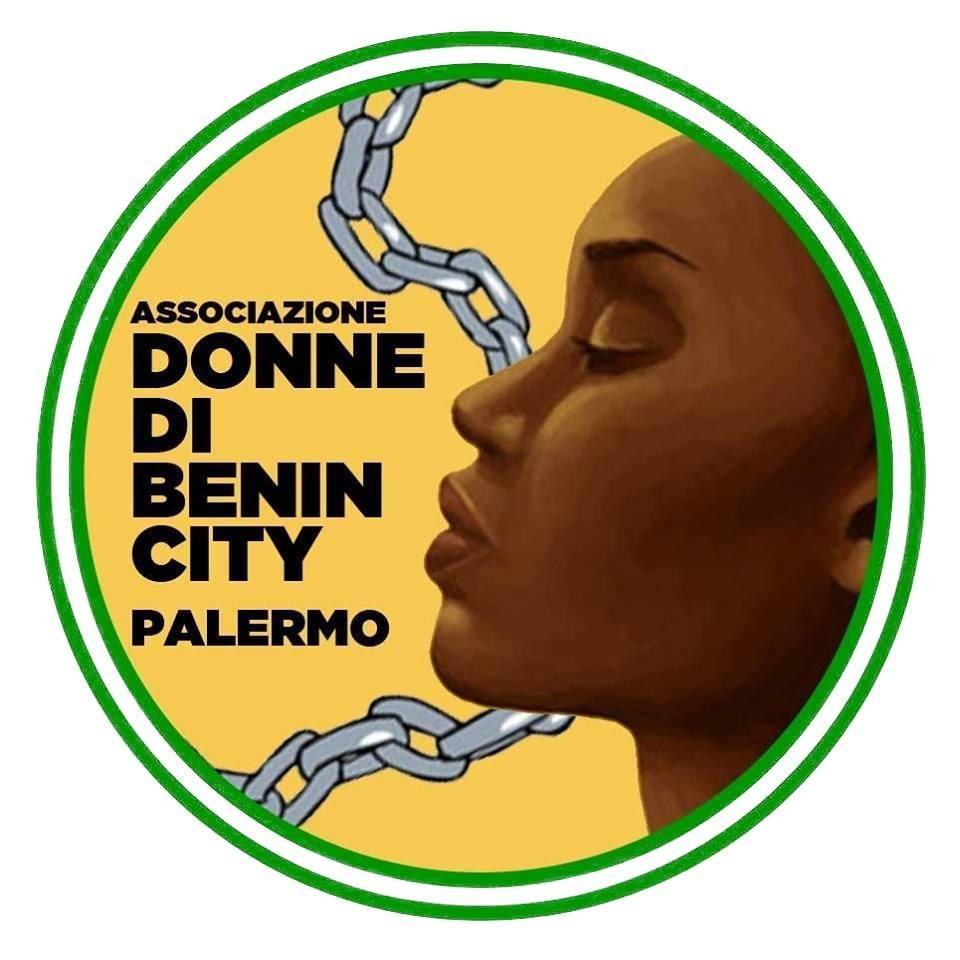 Le donne di Benin City