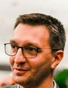 Ivan Scuderi