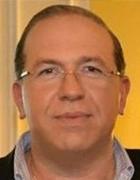 Domenico Cassano