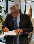 Alberto Pierobon