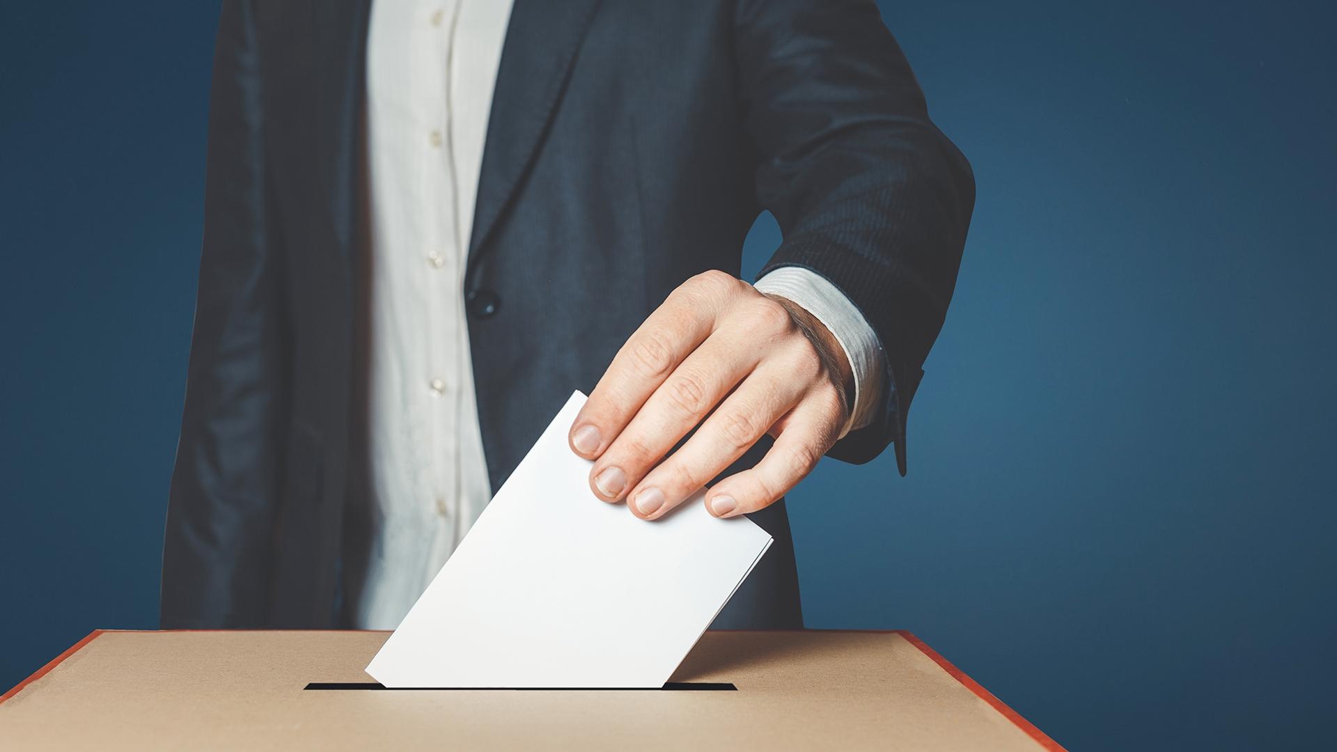Democrazia diretta e indiretta? Aperto il dibattito