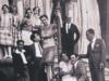 dinastia famiglia Florio Palermo Sicilia