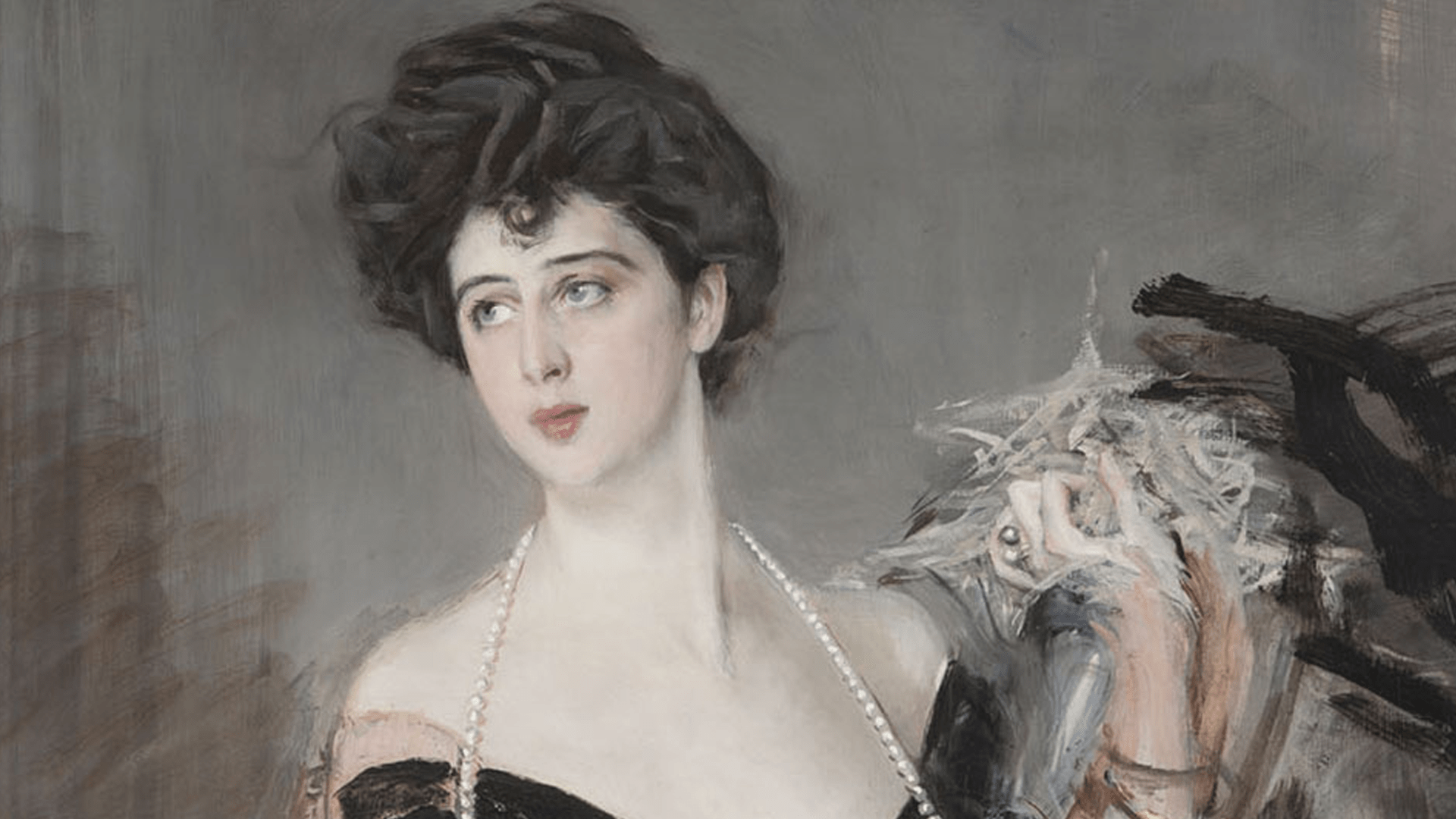 I Florio: storia, mito, fascino e leggenda