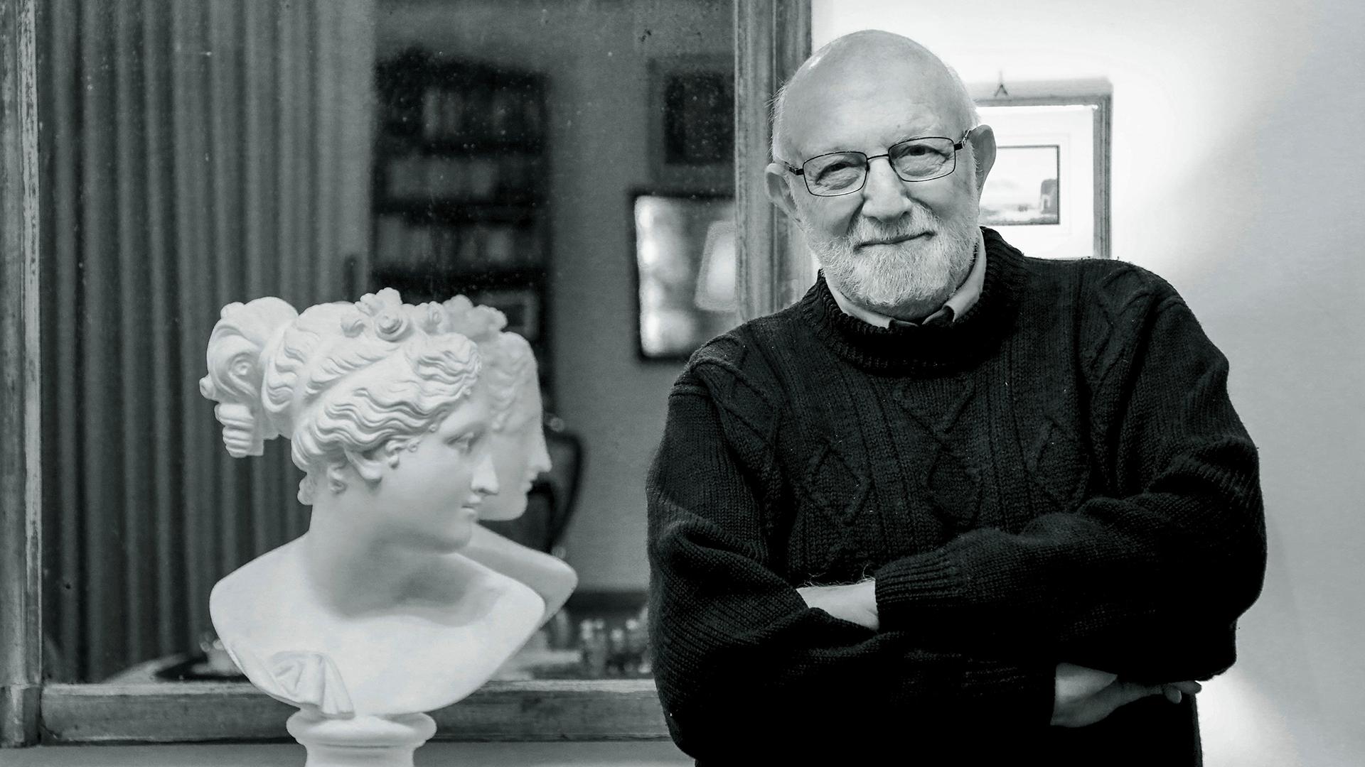 Gaetano Basile