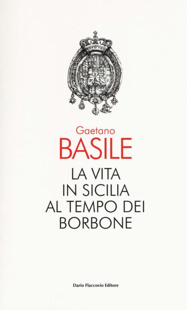 Gaetano Basile libro
