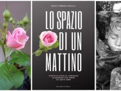 Dario Piombino-Mascali Lo spazio di un mattino Rosalia Lombardo