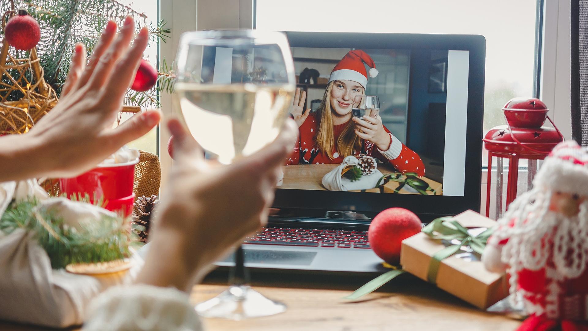 Tradizioni contro restrizioni: il Natale 2020