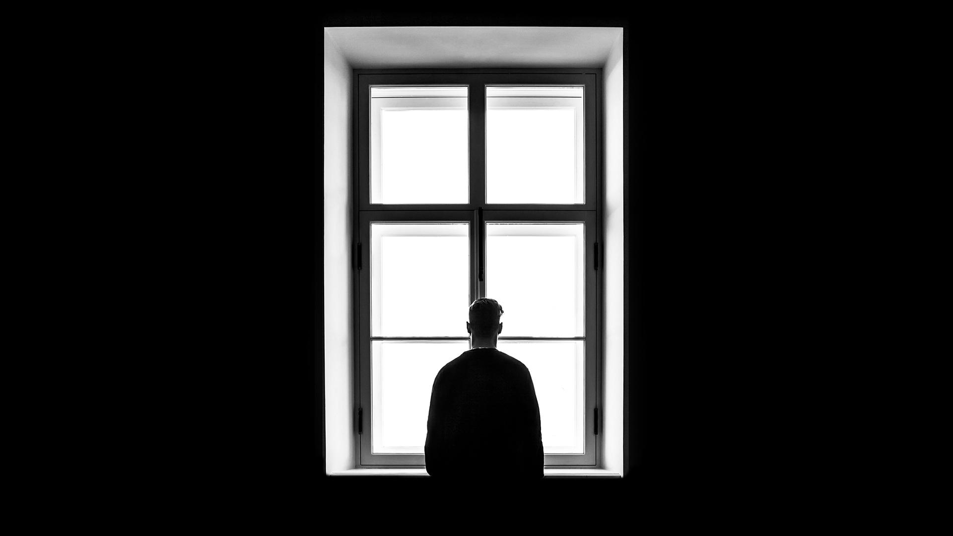 solitudine covid