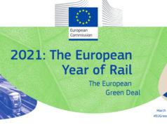 ferrovia europa 2021
