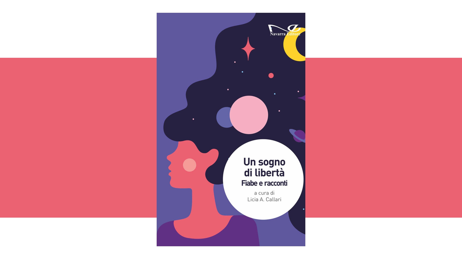Callari libro