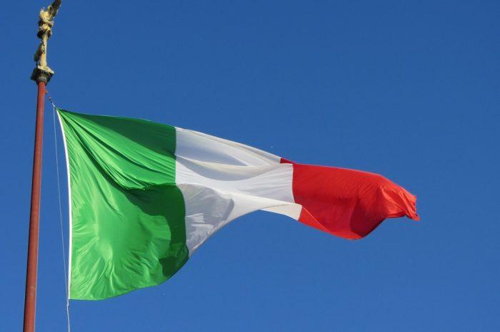 160 anni, ma non li dimostra: il 17 marzo 1861 venne proclamata l'Unità d'Italia