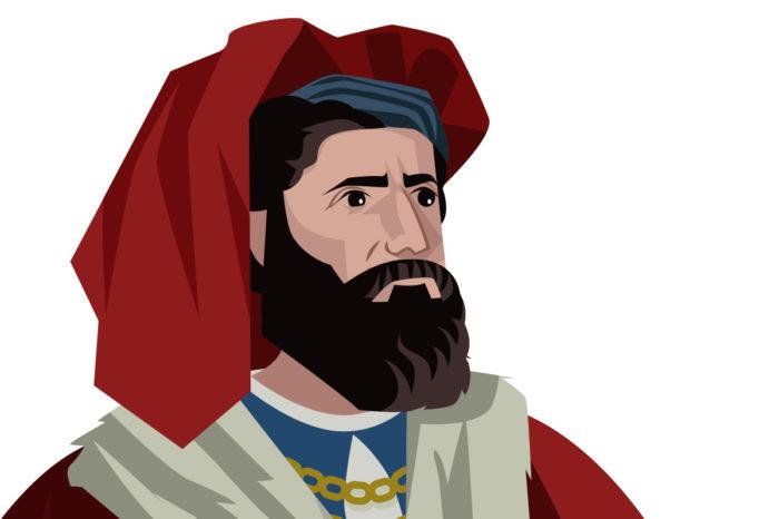 Chi era Marco Polo, il viaggiatore veneziano che scrisse Il milione