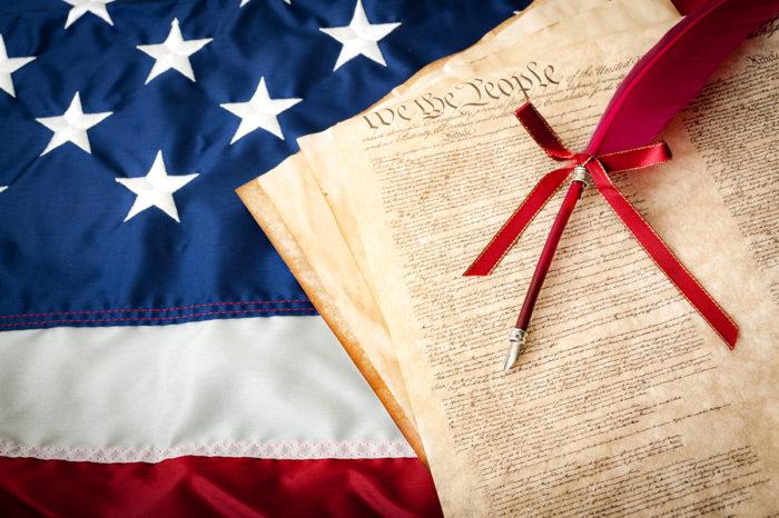 Rivoluzione americana, la Guerra di indipendenza e la nascita degli Stati Uniti