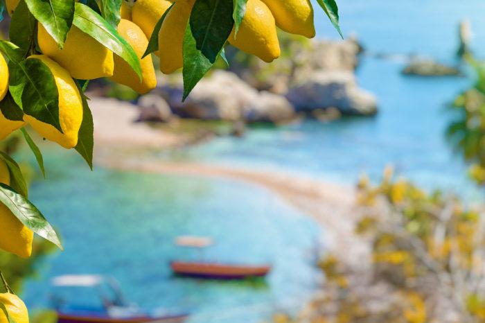 Brand Sicilia: la ripartenza di una regione