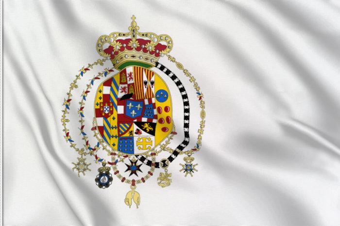 Il Regno delle Due Sicilie, la storia e il periodo