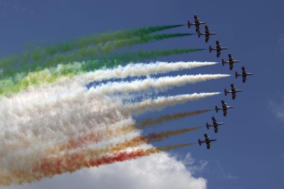 festa della repubblica italiana 2 giugno
