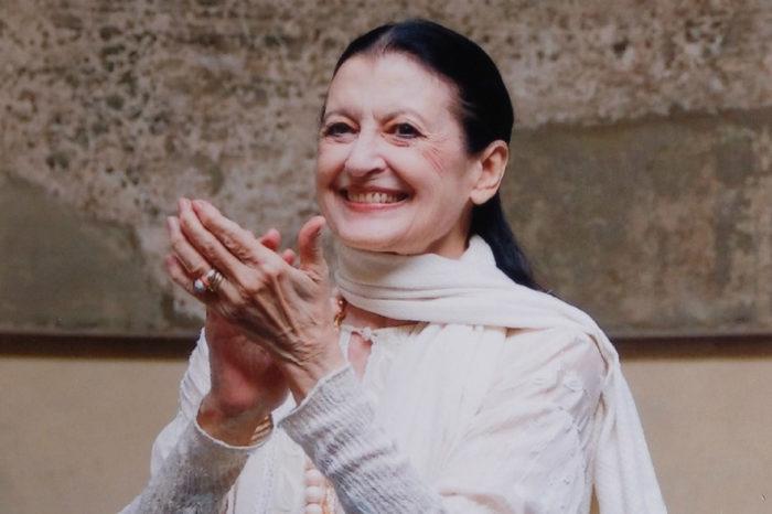 Addio a Carla Fracci, diva assoluta della danza mondiale