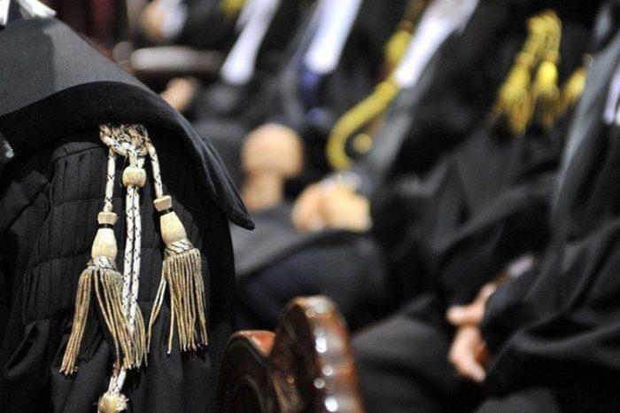 Magistratura e massoneria. Un binomio che accende il dibattito (e le polemiche) – parte 1