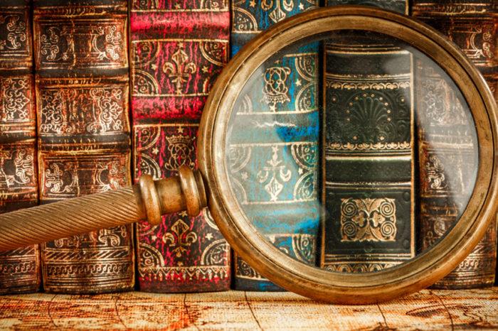Il paradigma delle competenze. Un ostacolo per un'autentica didattica della storia