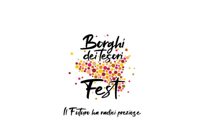 Borghi dei Tesori Fest, 60 piccoli comuni della Sicilia svelano i loro gioielli: 300 luoghi da scoprire in due weekend