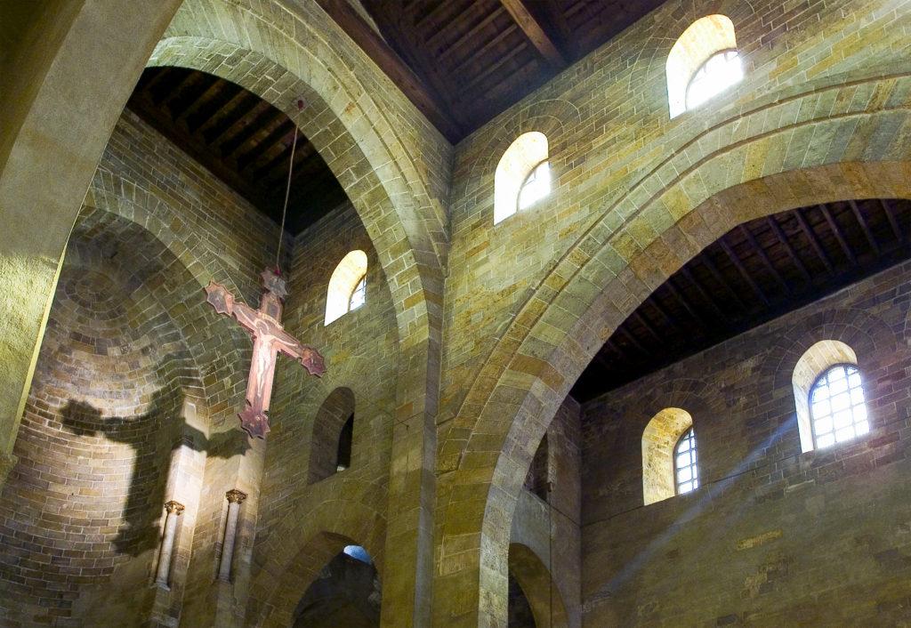 Chiesa della Magione Palermo