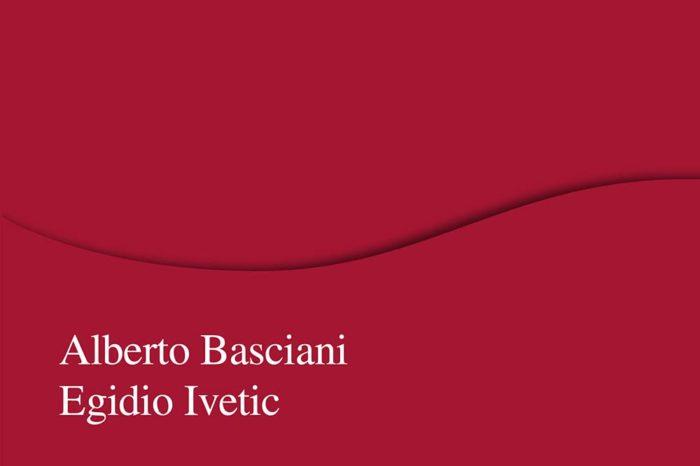 Italia e Balcani. Storia di una prossimità
